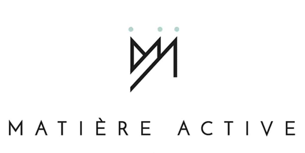 Matiere Active